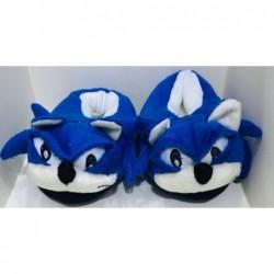 Pantufla Sonic