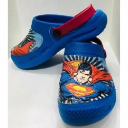 sueco superman