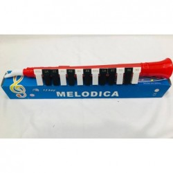 flauta melodica