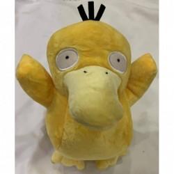 Pokemon grande