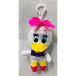 Llavero Daisy o Donald