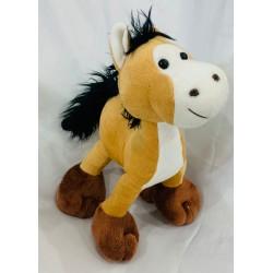 caballo-burro-cebra-jirafa